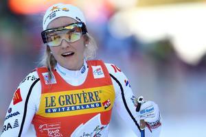 Stina Nilsson,