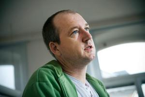 Thomas Esbjörnsson (S).