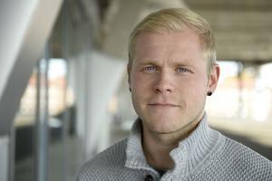 Finske landslagsmålvakten Kimmo Kyllönen är klar för Tellus.