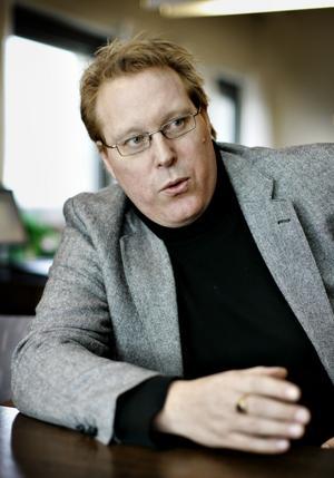 Peter Kärnström