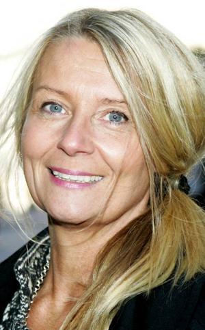 Marlene Makenzius, 47, Östersund:– Ja. Det är deckare, forskningsstudier och utredningar. Nu blev jag sugen på att läsa Alice Munro och återuppliva ungdomen då jag läste mycket noveller.