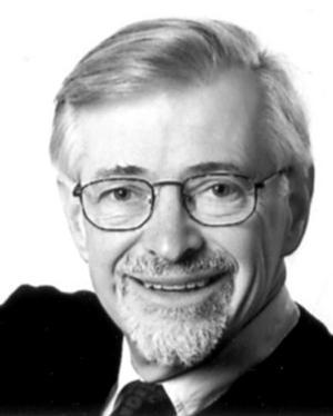 Olof Kleberg Frilansskribent
