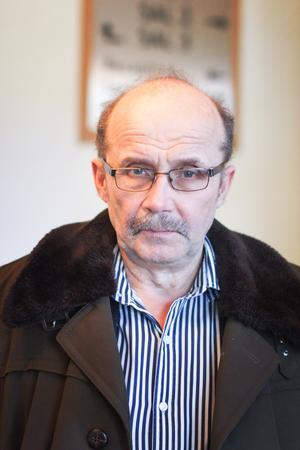 Åklagare Christer Sammens menar att båda männen medvetet varit en del av en omfattande, planerad bedrägerihärva.