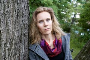 Jeanette Neij skriver om det oerhörda i att förlora ett barn.
