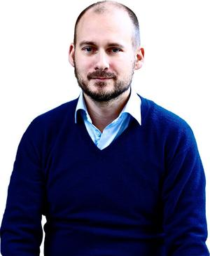 Svend Dahl är statsvetare och återkommande krönikör.