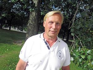 Pekka Seitola, M.