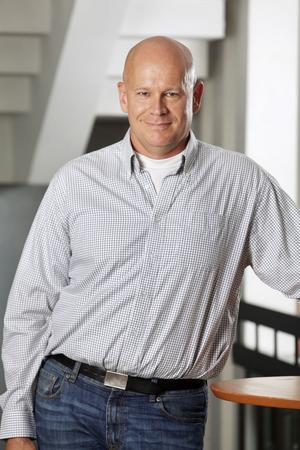 Hans Olsson har i en intern omröstning valts till nytt oppositionsråd för Moderaterna. Han väntas tillträda 1 september.