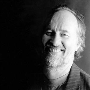 Artisten Kjell Höglund uppmärksammas med hyllningskonserten