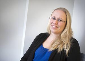 – Pröva andra metoder först innan du börjar medicinera ditt barn med melatonin, råder Maarit Wirkkala, chefläkare inom barn- och ungdomspsykiatrin i Gävleborg.