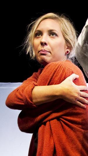 2000-talet/ Emma, Julia, Maja, Oskar, William, Lucas: Julia har legat fem-i-topp de senaste 15 åren. Luciakandidaten och skådespelaren Julia Landberg föddes 1992 men namnet är lika aktuellt nu.