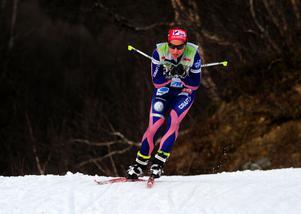 Anna Haag avstår dagens skiathlon och morgondagens teamsprint men kommer att tävla i SM till helgen.