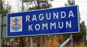 Stefan Nilsson (KD) tycker att övriga kommuner ska ta efter Ragunda och skicka två ungdomar till Landsbygdsriksdagen.