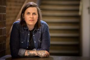 I dag arbetar Cissi Ramsby på en eventbyrå i Göteborg och har lagt musikkarriären på hyllan.