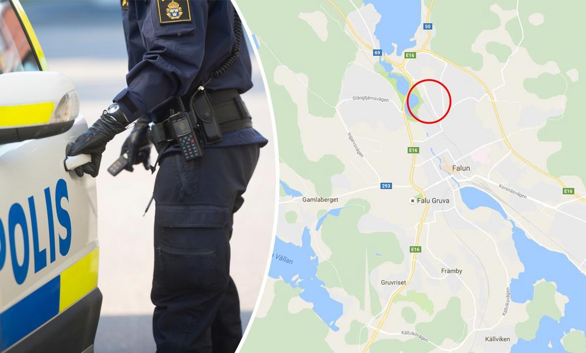 Dejta Kvinna Med Barn Falun - Sverige Kvinnor Sker Mn