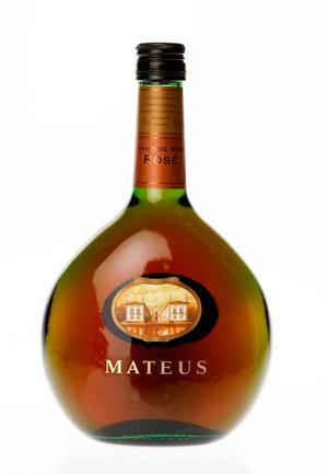 1. Mateus