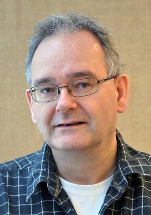 Yngve Hamberg (C), givet oppositionsråd i Bräcke kommun?