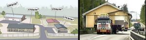 NA:s granskning av kommunens tomtförsäljningar fortsätter.