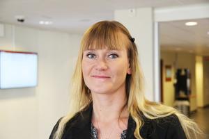 Åklagare Therese Stensson anser att smuggelutredningen går bra och påpekar att Tullverket gjort en enorm insats så här långt.