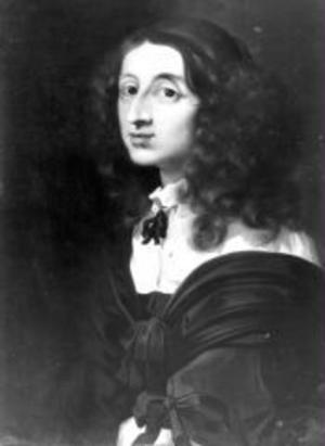 Dåtidens intellektuella öppenhet inom katolicismen lockade Kristina. Hennes abdikationsbeslut var dock ett slag för folket, som älskade sin drottning.