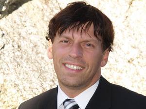 Stefan Karlsson blir ordförande och Anita Öberg blir ledamot i Unika Butiker.