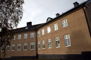 I början på 1990-talet skrevs den siste patienten på Frösö sjukhus ut, 75 år sedan den förste skrevs in.