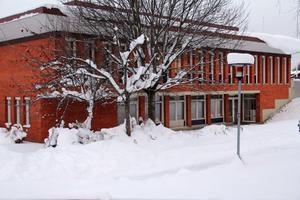 Inom Ovanåkers hembygdsförening ligger fokus på vad man kan göra av förslaget att flytta Edsbyns museum till bibliotekets nedervåning.