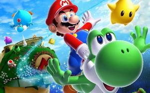 Nintendo har gjort det igen. Alla Nintendo-fans kan andas ut.