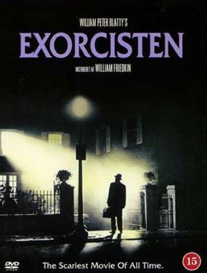 Det här var första barnförbjudna filmen som Svenne Jonsson såg  – när han var 10–11 år.