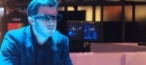 3D-glasögon väcker skepsis