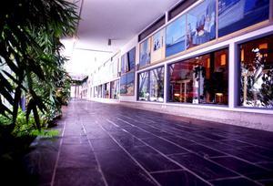 Svarhuset i Ramsele tas över av stiftelsen Arkiv och kulturhus.