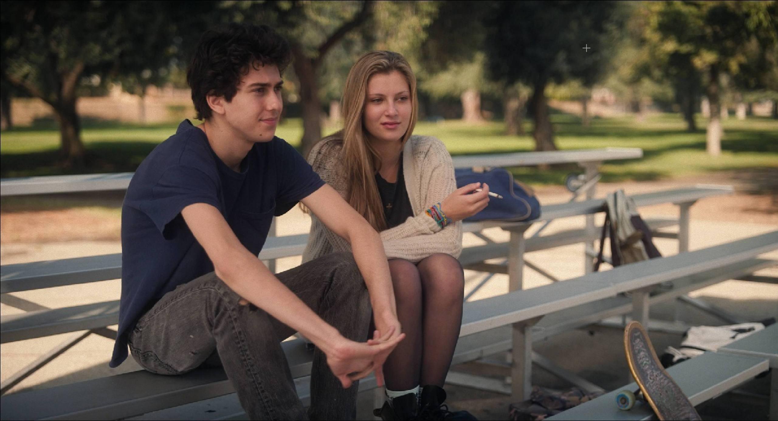 Hur man börjar dejta igen efter en dålig relation