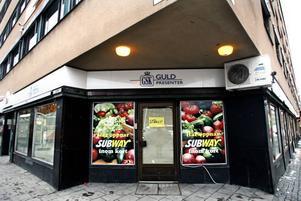 I mars öppnar kedjan ytterligare en servering i Gävle. I den före detta guldsmedsbutiken i korsningen mellan Drottninggatan och Norra Rådmansgatan.