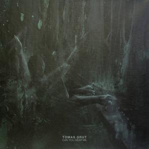 Omslaget till singeln är gjort av graffitikonstnären Henrik Ljusberg.