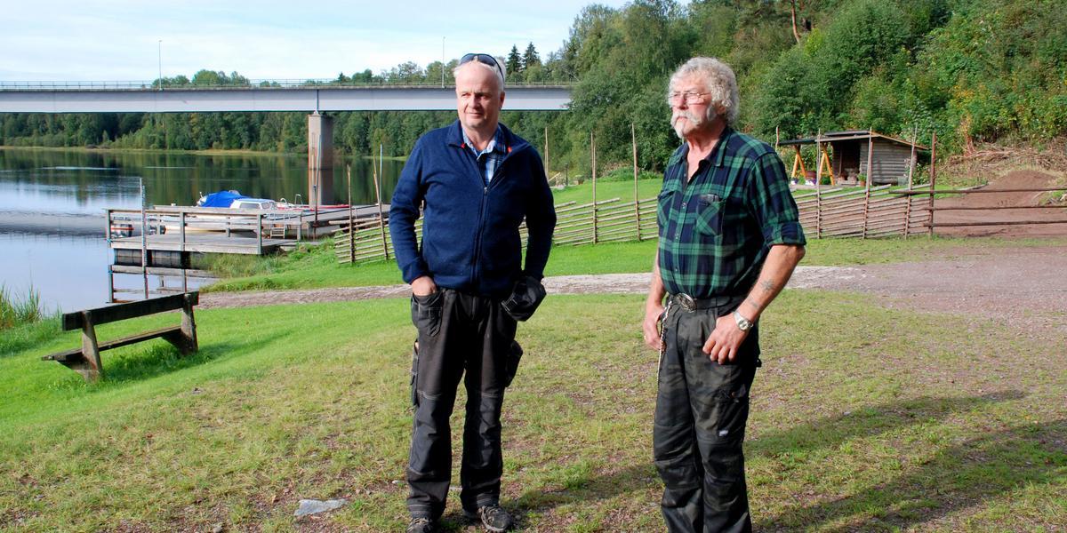 västernorrland dejt aktiviteter singlar i heby
