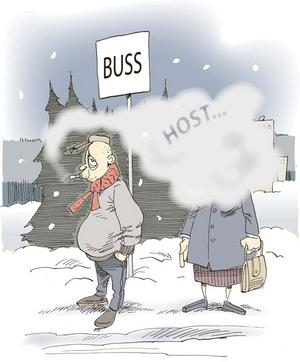 (Klicka för större bild) Illustration: Kjell Nilsson-Mäki