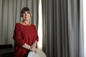 Den engelska författaren Margaret Drabble har skrivit 18 romaner. Nu ges tre av dem ut på svenska i nya utgåvor.
