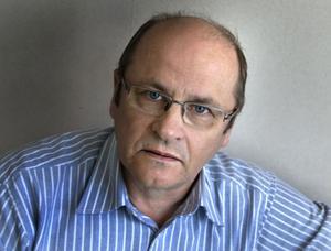 Olle Jonsson slutar som rektor på Arbråskolan och kommer att ägna sig helt åt Gärdesskolan i Bollnäs från och med höstterminen.