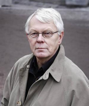 3. Per Agne Erkelius. Tungviktare från Torsåker.