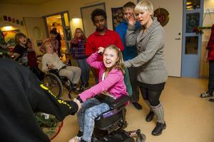 Det ska bli mer glad musik i kommunen – i alla fall om Ann Ödling och Maud Persson får som de hoppas.
