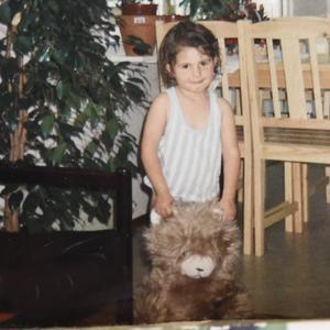 Den 29 juli 1997 försvann Jasmina Jasharaj spårlöst utanför sitt hem i Sävsjö.