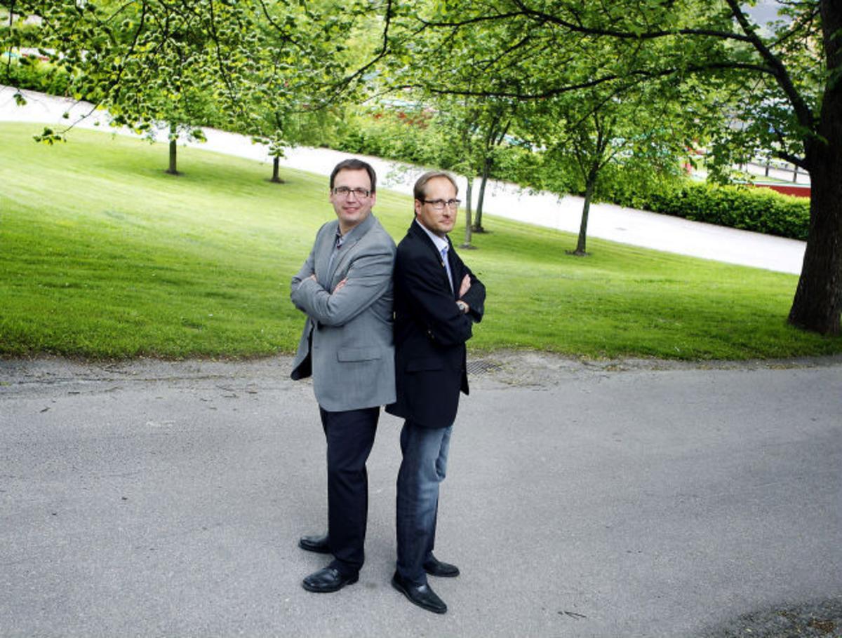 Kyrkklockan Hsten 2018 - Svenska kyrkan