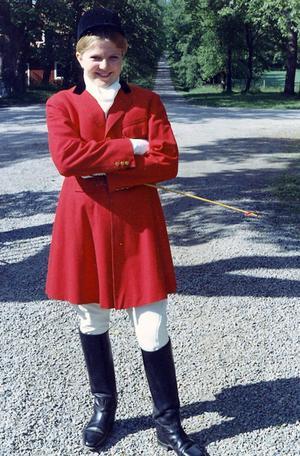 Birgitta Jansson.