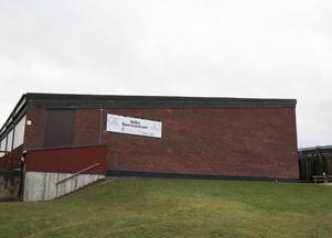 Valbo sportcentrum