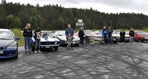 älvdalens Musik Och Motorfestival Mullrar Igång Med Nyheter