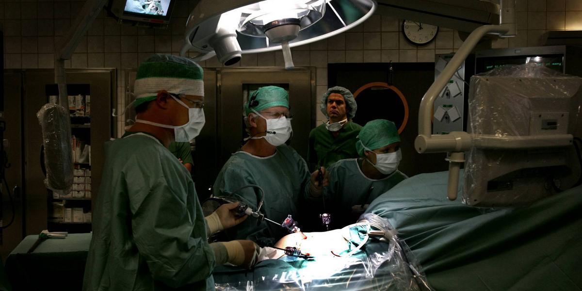 gävle dala kirurgi