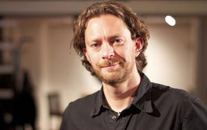 Micke Jonsson är ny verksamhetsledare på Peak Innovation.