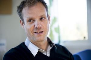 Under vd Anders Fredrikssons ledning har Sekab dragit sig ur E85-marknaden som nu rasar.