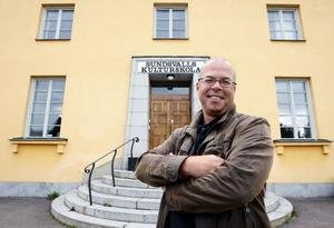 Magnus Forss, tidigare kulturskolechef, går in i debatten. Redan nu är skolan inte på något vis överfinansierad och ger dessutom god utdelning i relation till kostnaden, menar han.