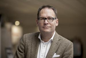 Mikael Ek Stadsnätföreningen