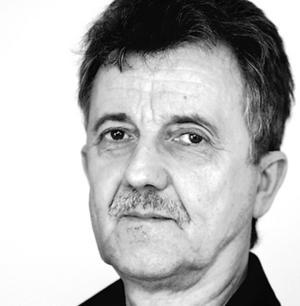 Bo Johannesson - nostalgisk humanist.